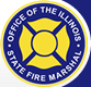 Office of the Illinois State Fire Marshal Home Page